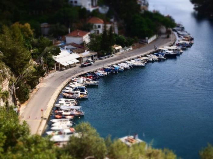 paxos-séjour-crete-pas-cher-all-inclusive-pas-cher
