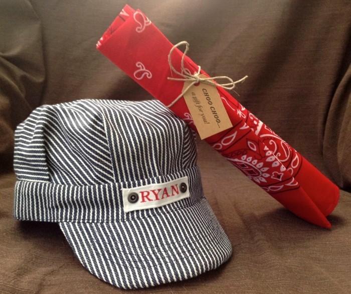 personnaliser-sa-casquette-tenue-de-jour-inspiration-enfant