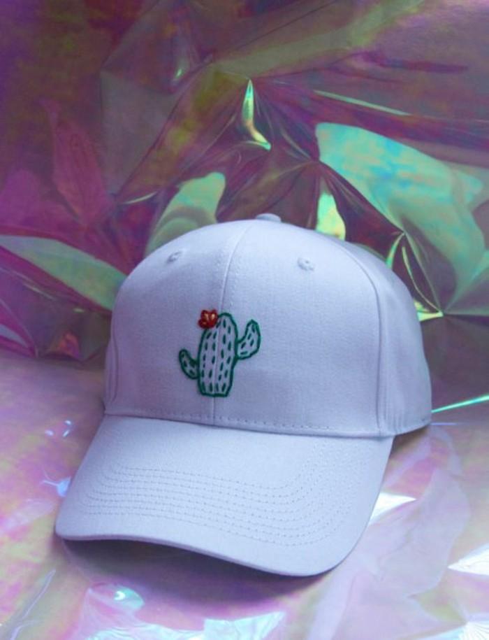personnaliser-sa-casquette-tenue-de-jour-inspiration