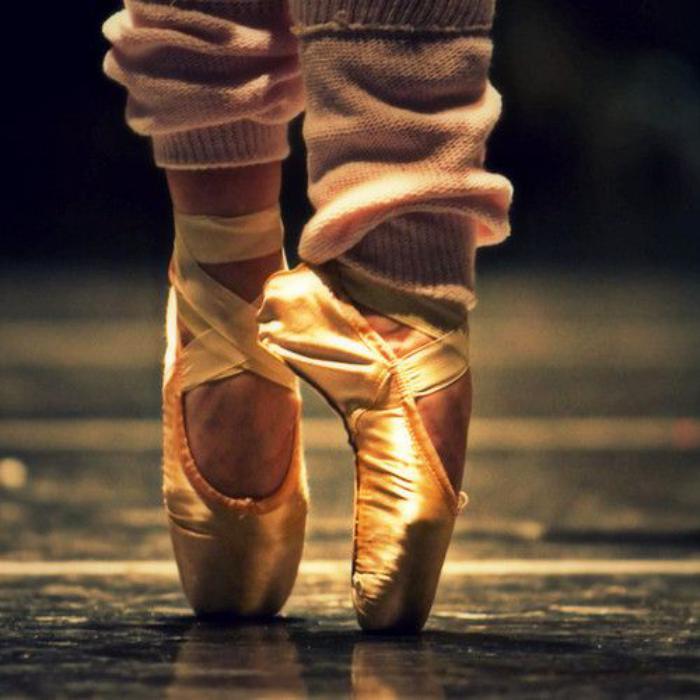 pointes-de-danse-classique-jolies-pointes-ballet