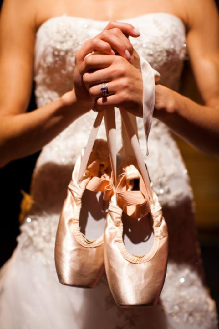 pointes-de-danse-classique-la-beauté-de-la-pointe-de-ballet