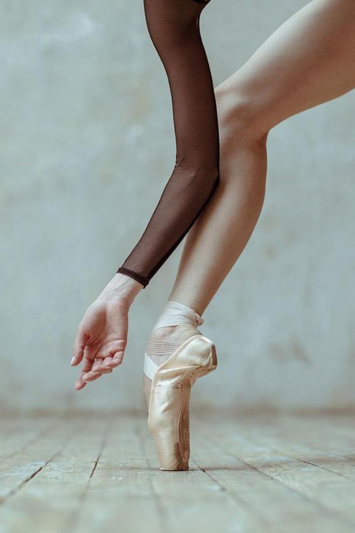 pointes-de-danse-classique-pointe-couleur-rose-nude
