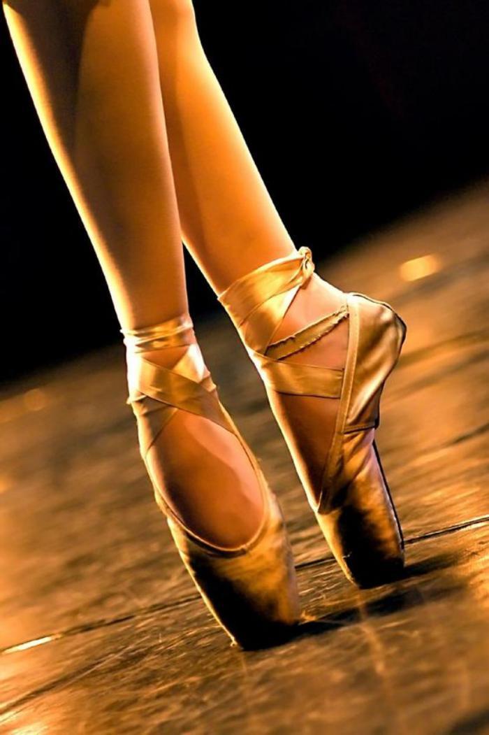 pointes-de-danse-classique-pointes-danse-classique