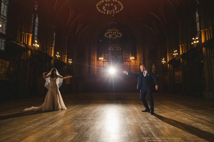 poudlard-harry-potter-fete-mariage-thème-déco-belle-couple