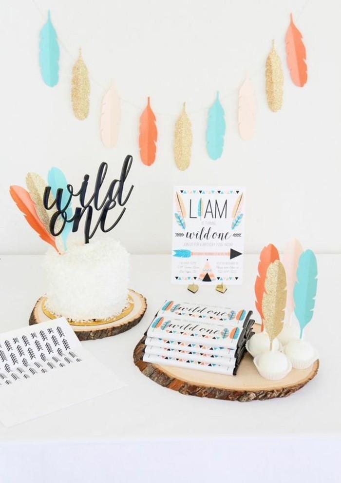 projet-diy-carte-d-invitation-pour-anniversaire