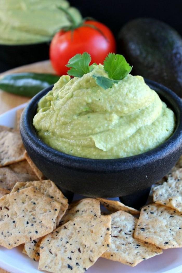 recette-saine-recettes-saines-avec-avocado-mager-sainement-recette