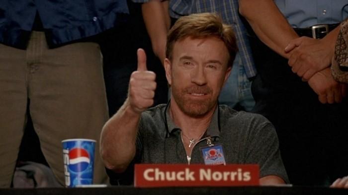 recherche-chuck-norris-blague-chuck-norris
