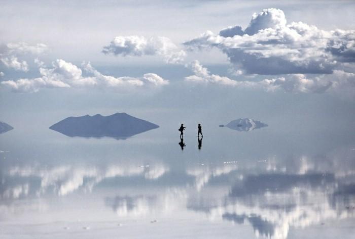 refleter-Salar-de-Uyuni-Bolivia-chose-a-faire-avant-de-mourir