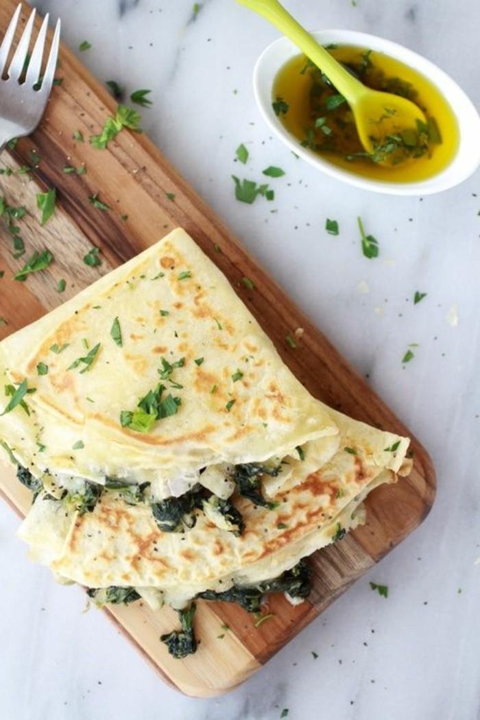 repas-equilibré-menu-équilibré-pas-cher-idees-repas-equilibres-comment-manger-sainement