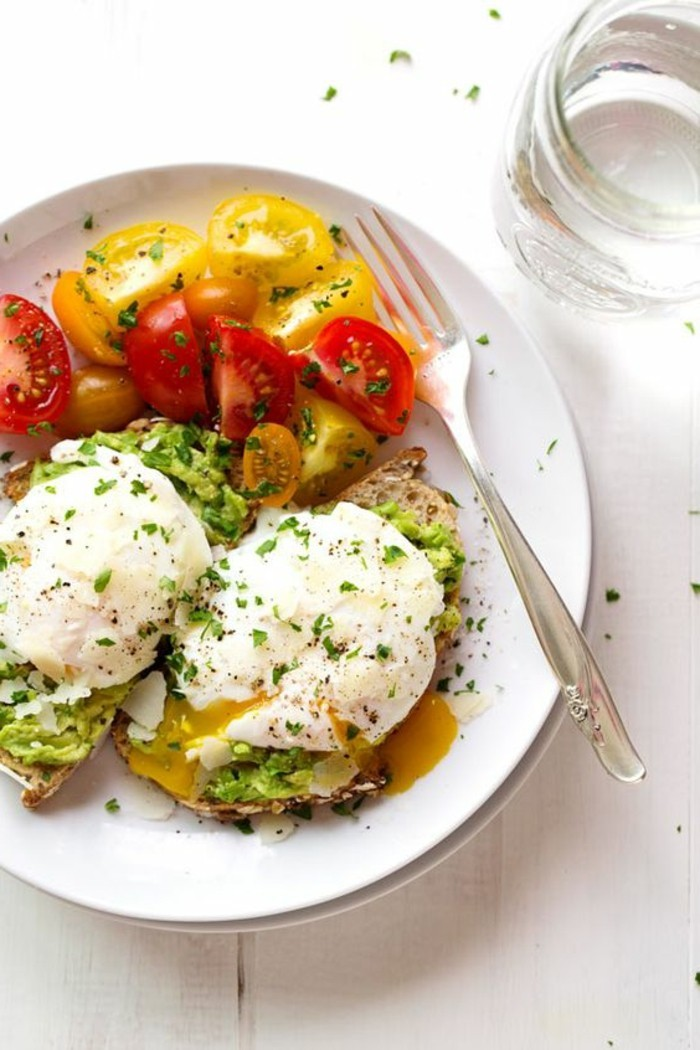 repas-equilibré-menu-équilibré-pas-cher-manger-sainement-idee-recettes