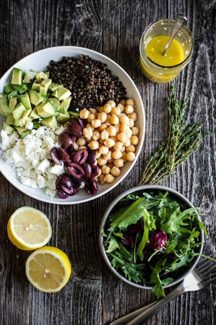 repas-sains-équilibré-menus-équilibrés-recettes-saines-et-gourmantes-menu