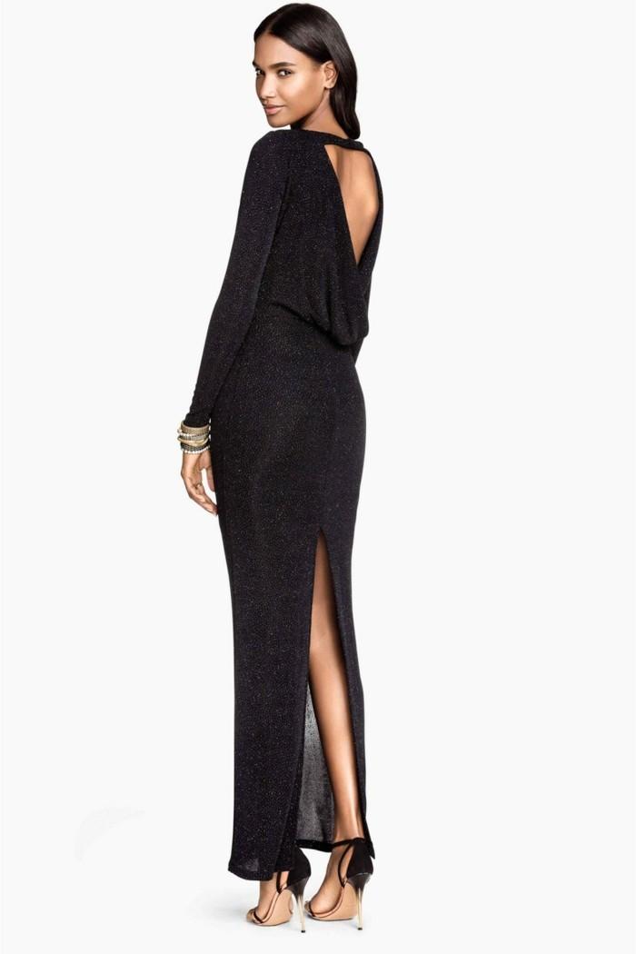 robe-de-soirée-longue-allure-magnifique-et-chic-resized