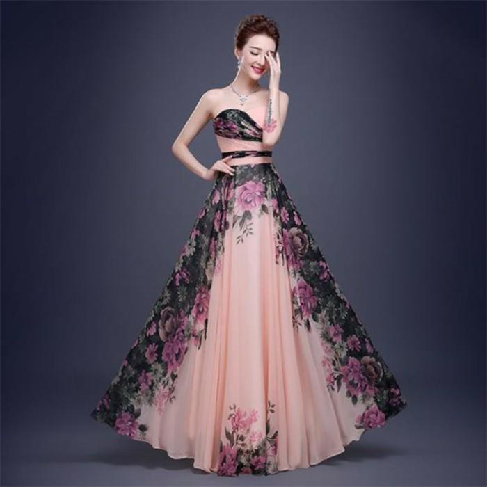 robe-de-soirée-longue-allure-merveilleuse-resized