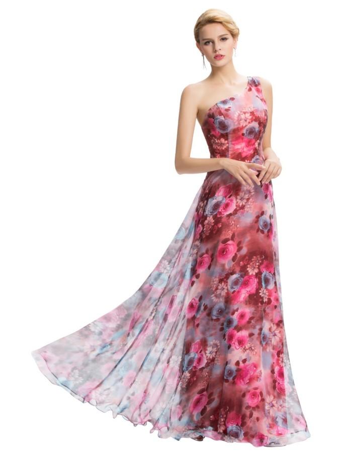robe-de-soirée-longue-aux-mille-étincelles-resized
