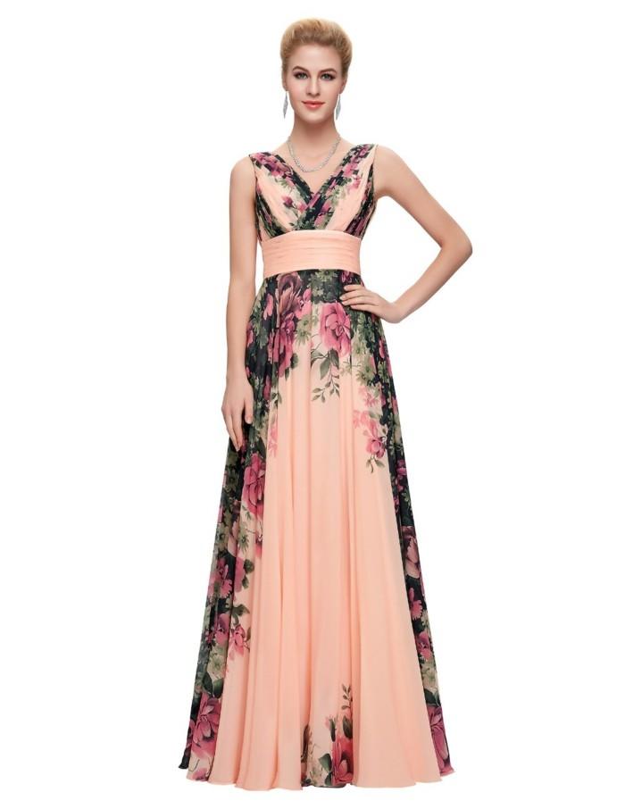 robe-de-soirée-longue-aux-motifs-grandes-fleurs-resized