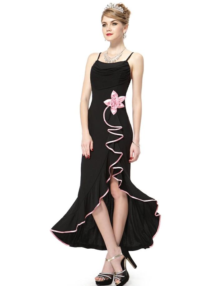robe-de-soirée-longue-classique-resized