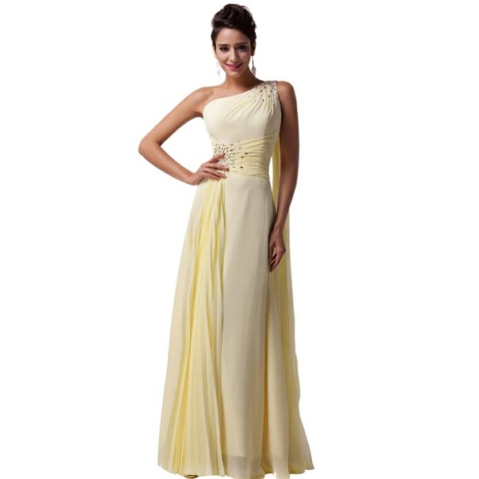 robe-de-soirée-longue-couleur-banane-resized