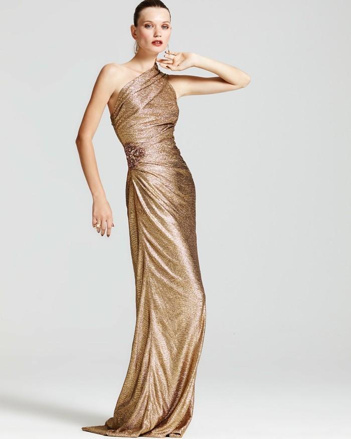 robe-de-soirée-longue-couleur-chair-resized