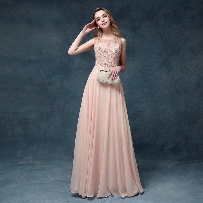 robe-de-soirée-longue-couleur-pastel-resized