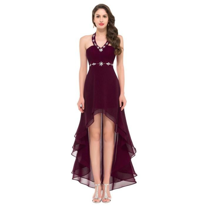 robe-de-soirée-longue-courte-devant-resized