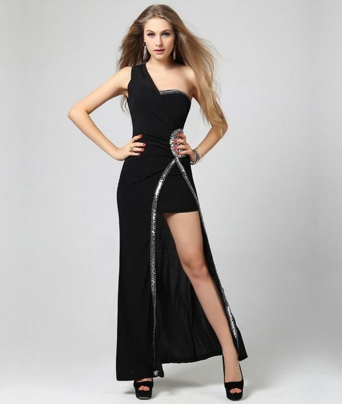 robe-de-soirée-longue-délicate-resized