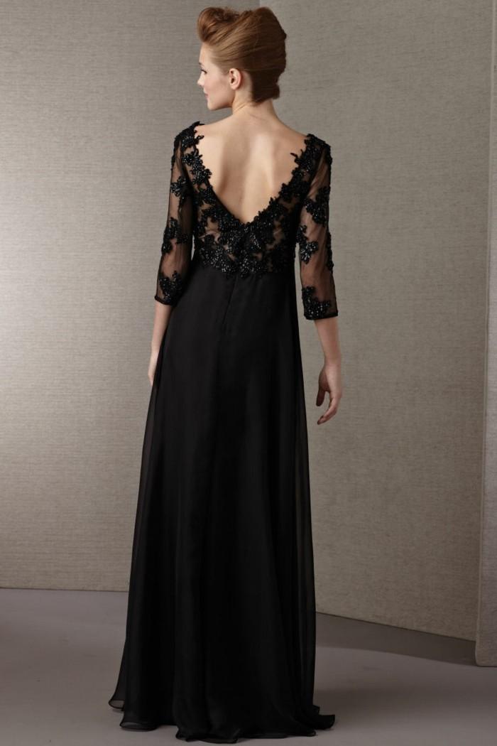 robe-de-soirée-longue-dos-nu-classe-resized