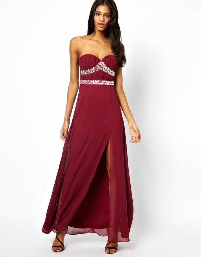 robe-de-soirée-longue-fendue-style-classique-resized