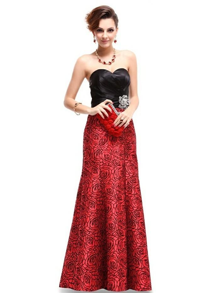 robe-de-soirée-longue-figure-magnifique-resized