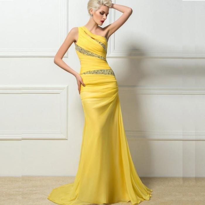robe-de-soirée-longue-grand-événement-resized
