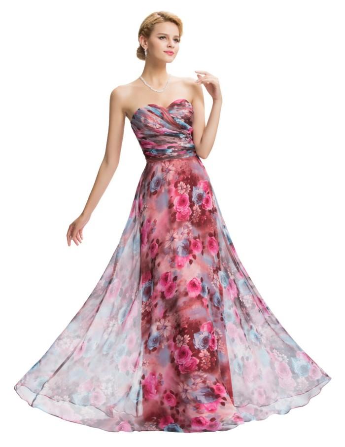robe-de-soirée-longue-lueur-resized
