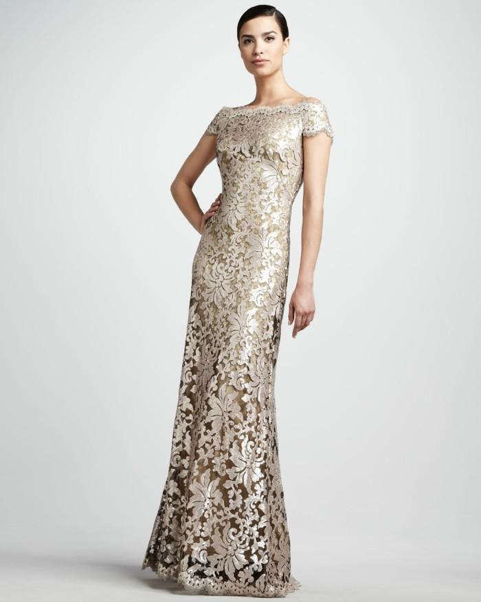 robe-de-soirée-longue-luminosité-et-hautement-magnifique-resized