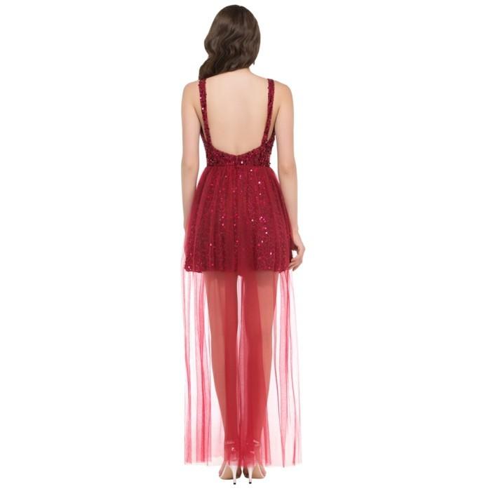 robe-de-soirée-longue-mini-et-longueur-en-tulle-transparente-resized