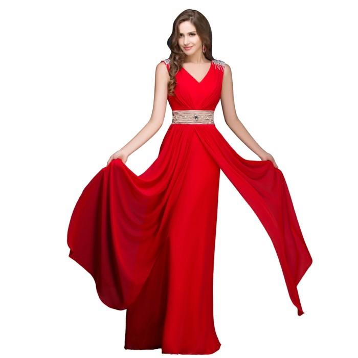 robe-de-soirée-longue-rouge-princesse-de-comptes-resized