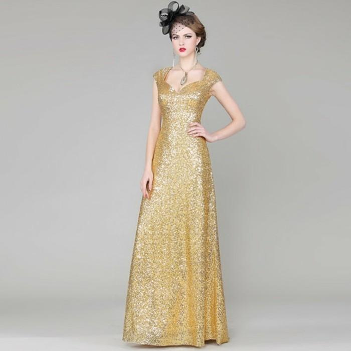 robe-de-soiree-longue-effet-woaw-resized