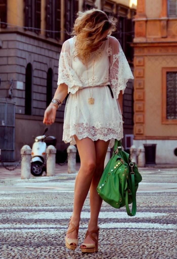 robes-dentelle-noire-robe-dentelle-blanche-mode-rue