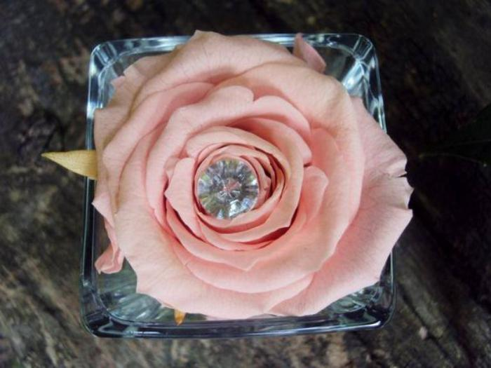 rose-stabilisée-fleurs-artificielles-et-fleurs-stabilisées