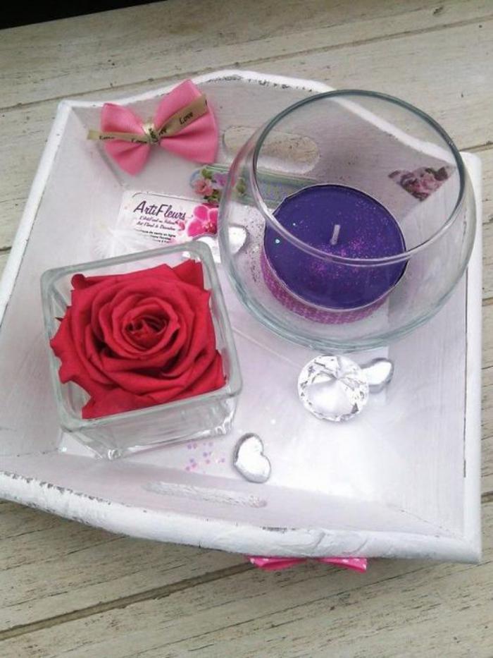 rose-stabilisée-pour-occasions-spéciales-cadeau-original