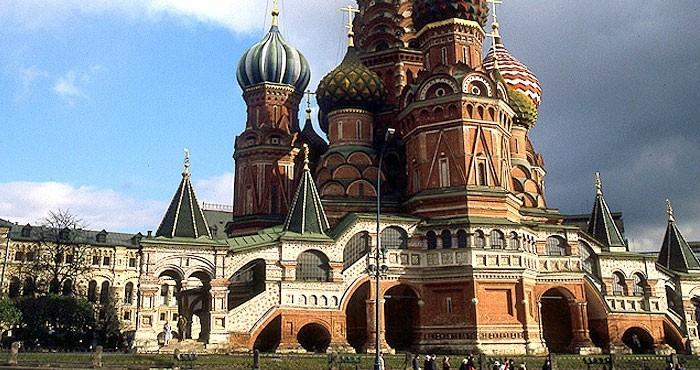 russia-voyage-loisir-voyages-internationaux