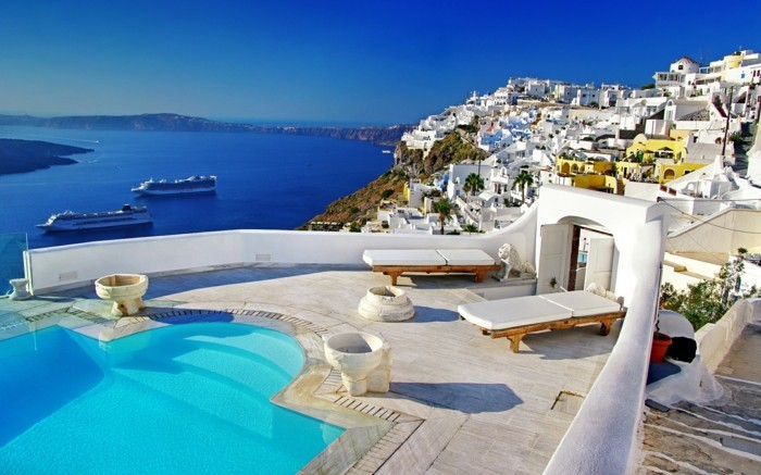 séjour-crete-pas-cher-sejour-mykonos-sejour-iles-grecques