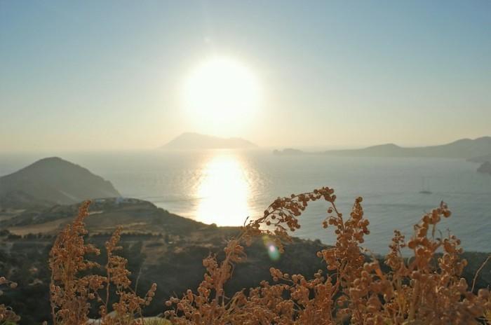séjour-crete-pas-cher-vacance-en-grece-séjour-crete-pas-cher
