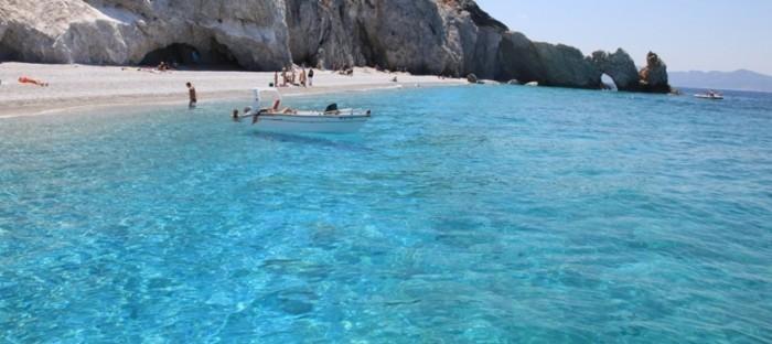 séjour-crete-pas-cher-voyage-en-grèce-tout-inclus-marmara-rhodes