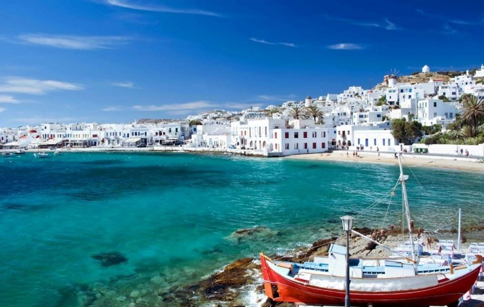 séjour-crete-pas-cher-voyage-en-grece-pas-cher-marmara-rhodes
