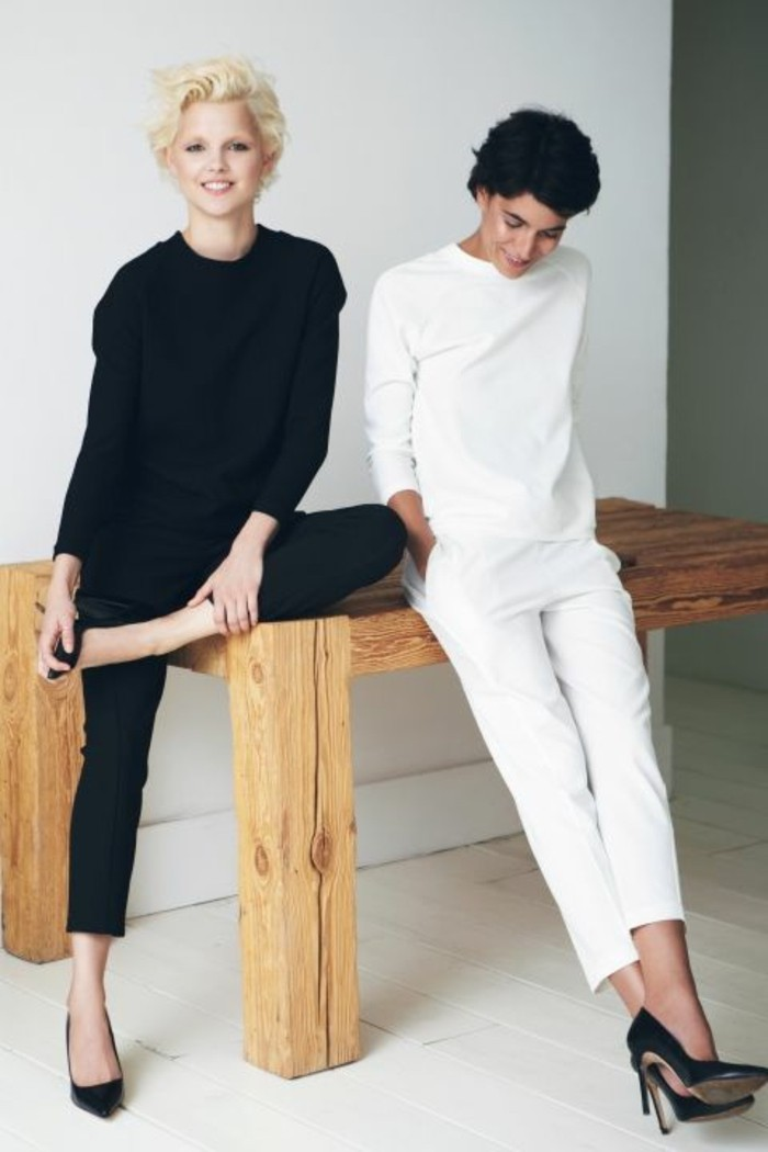 s-habiller-en-fonction-de-sa-morphologie-femme-mode-tendances-printemps-ete-2016