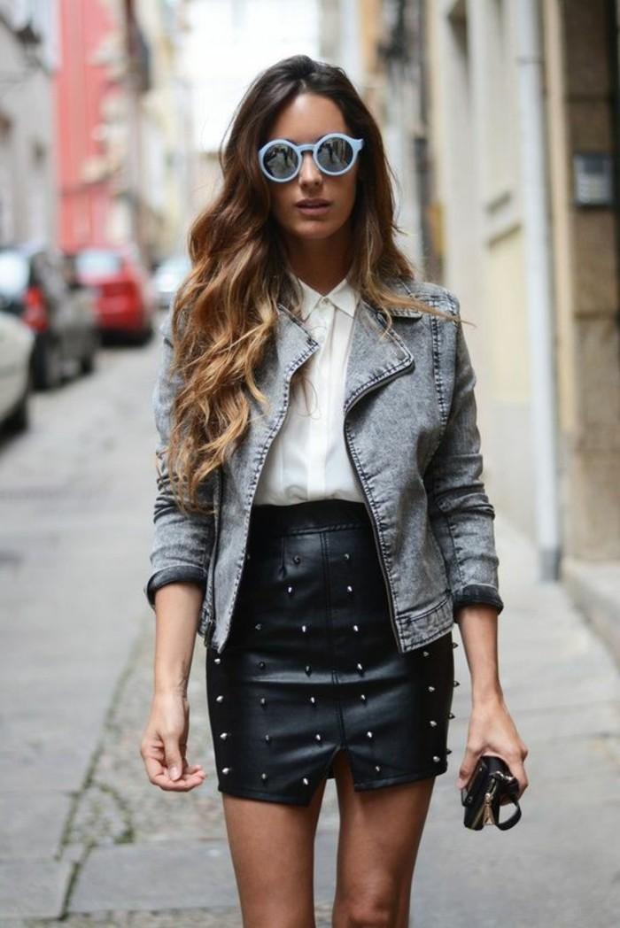 s-habiller-selon-sa-morphologie-tendances-de-la-mode-femme-printemps-ete-2016