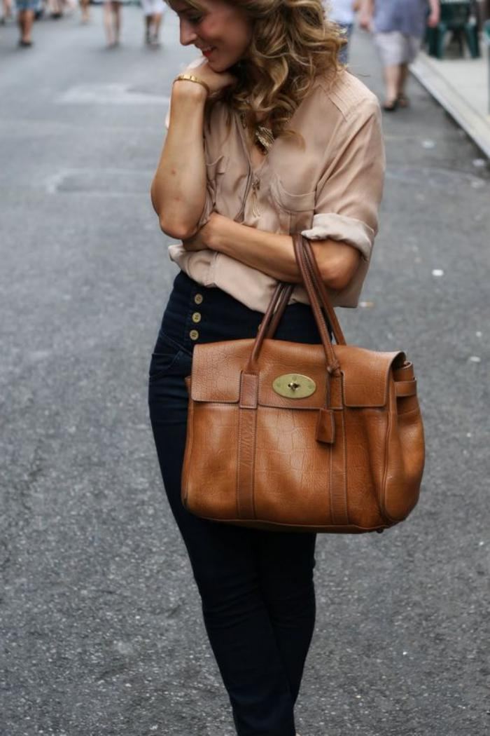 sac-camel-vintage-chic-chemise-beige