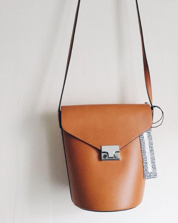 sac-camel-original-sac-satchel-à-bandoulière