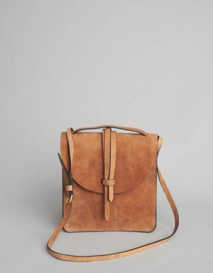 sac-camel-petit-sac-rectangulaire-bandoulière-sac-en-velours