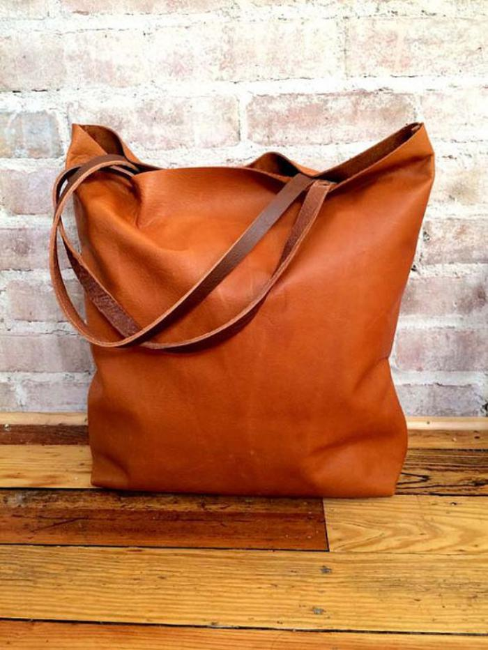 sac-camel-sac-simple-couleur-cognac