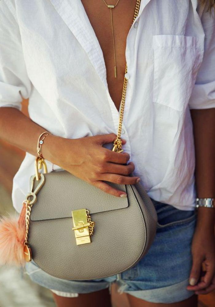 sac-chloe-accessoire-stylé-de-luxe-sacs-originaux-de-marques-célèbres