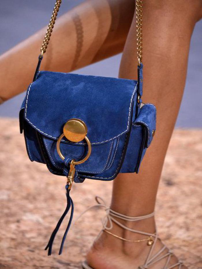 sac-chloe-bleu-sac-fantastique-très-joli